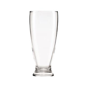 ANC90054A - Anchor Hocking - 90054A - 15 3/4 Oz Solace Cooler Water Glass Product Image