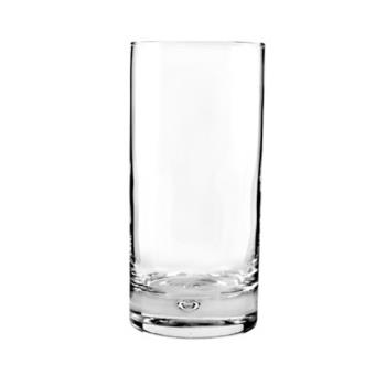 ANCH054541 - Anchor Hocking - H054541 - Soho 17 1/2 oz Cooler Glass Product Image