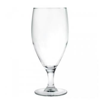 99063 - Cardinal - 12926 - 16 1/2 oz Excalibur Iced Tea Glass Product Image