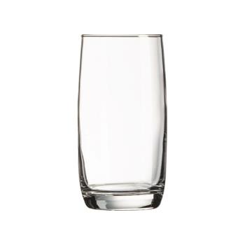 99047 - Cardinal - 17198 - 17 oz Cabernet Cooler Glass Product Image