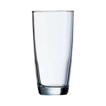 CRD20864 - Cardinal - 20864 - 16 oz Excalibur Beverage Glass Product Image