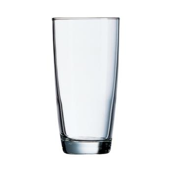 99174 - Cardinal - 20865 - 12 1/2 oz Excalibur Beverage Glass Product Image