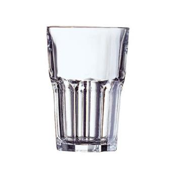 CRD43280 - Cardinal - 43280 - 14 oz Granite Beverage Glass Product Image