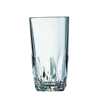 CRD57069 - Cardinal - 57069 - 12 1/2 oz Artic Beverage Glass Product Image