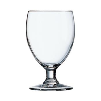 CRD71078 - Cardinal - 71078 - 11 1/2 oz Excalibur Goblet Glass Product Image