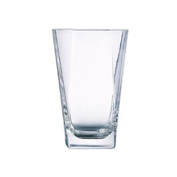 CRDE1513 - Cardinal - E1513 - 12 oz Prysm Beverage Glass Product Image