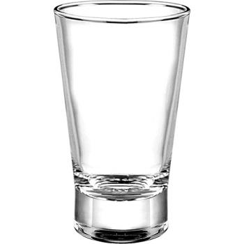 ITI381 - International Tableware - 381RT - 14 oz London Beverage Glass Product Image