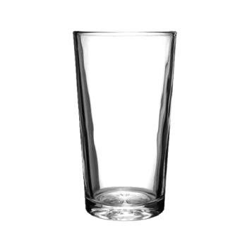 ITI124 - ITI - 124 - 11 oz Beverage Glass Product Image