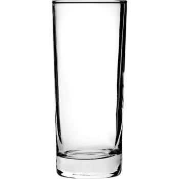 ITI22 - ITI - 22 - 11 1/2 oz Lexington Beverage Glass Product Image