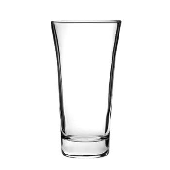 ITI338 - ITI - 338 - 13 1/2 oz Barman Rocks Glass Product Image