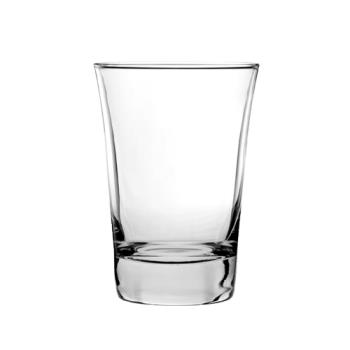 ITI342 - ITI - 342 - 10 1/4 oz Barman Rocks Glass Product Image