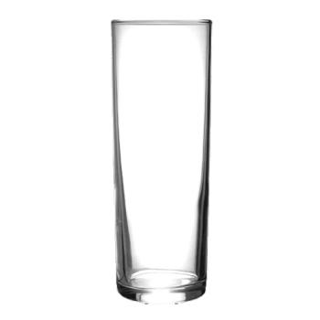 ITI347 - ITI - 347 - 11 oz Beverage Glass Product Image