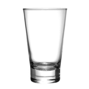 ITI381 - ITI - 381 - 14 oz London Beverage Glass Product Image