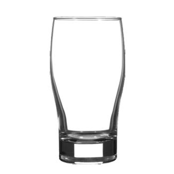 ITI391 - ITI - 391 - 12.5 oz Boston Beverage Glass Product Image