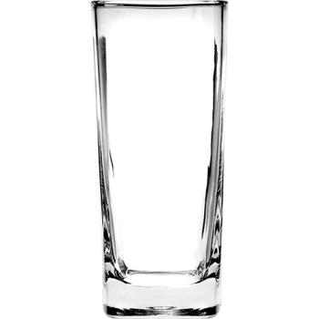 ITI397 - ITI - 397 - 12 oz Schubert Beverage Glass Product Image
