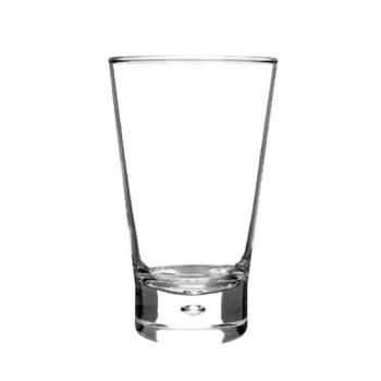 ITI481 - ITI - 481 - 13 3/4 oz London Beverage Glass Product Image