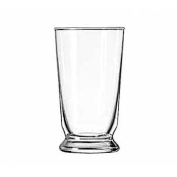 LIB1454HT - Libbey Glassware - 1454HT - 9 oz Beverage Glass Product Image