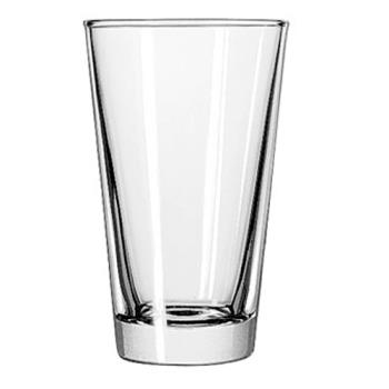 LIB15141 - Libbey Glassware - 15141 - Restaurant Basics 14 oz Cooler Glass Product Image