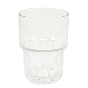 58436 - Libbey Glassware - 15436 - Everest 12 oz Beverage Glass Product Image