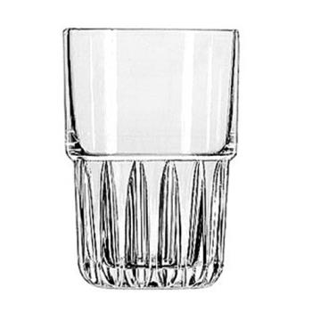LIB15437 - Libbey Glassware - 15437 - Everest 14 oz Cooler Glass Product Image