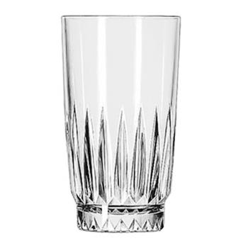 LIB15459 - Libbey Glassware - 15459 - Winchester 16 oz Cooler Glass Product Image
