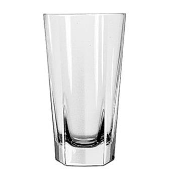 LIB15478 - Libbey Glassware - 15478 - Inverness 10 oz Beverage Glass Product Image