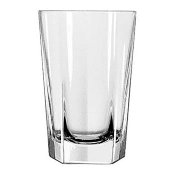 LIB15479 - Libbey Glassware - 15479 - Inverness 14 oz Beverage Glass Product Image