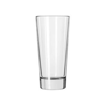 99133 - Libbey Glassware - 15812 - 12 oz Beverage Glass Product Image