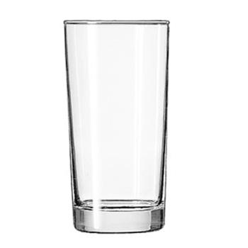 LIB159 - Libbey Glassware - 159 - 12 1/2 oz Beverage Glass Product Image
