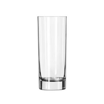 LIB1664SR - Libbey Glassware - 1664SR - Super Sham 15 oz Cooler Glass Product Image