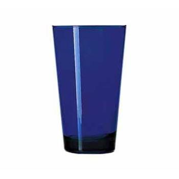 LIB171B - Libbey Glassware - 171B - 17 1/4 oz Cobalt Cooler Glass Product Image
