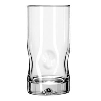 LIB1767790 - Libbey Glassware - 1767790 - Impressions 16 3/4 oz Cooler Glass Product Image