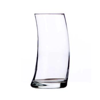 LIB2212 - Libbey Glassware - 2212 - Bravura 16 3/4 oz Cooler Glass Product Image