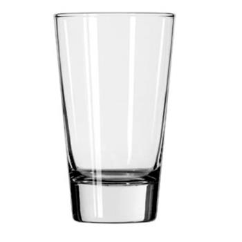 LIB2308 - Libbey Glassware - 2308 - Geo 15 1/2 oz Cooler Glass Product Image