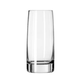 LIB2312 - Libbey Glassware - 2312 - Vibe 17 1/2 oz Cooler Glass Product Image