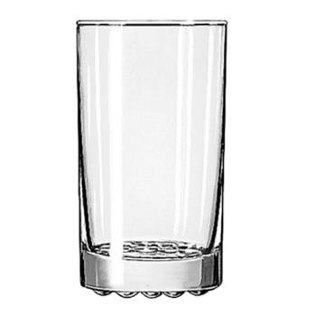 LIB23596 - Libbey Glassware - 23596 - Nob Hill 11 1/4 oz Beverage Glass Product Image