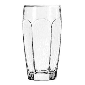 LIB2486 - Libbey Glassware - 2486 - Chivalry 16 oz Cooler Glass Product Image