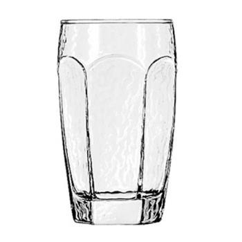 LIB2488 - Libbey Glassware - 2488 - Chivalry 12 oz Beverage Glass Product Image