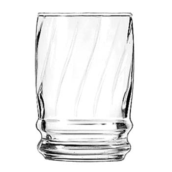 LIB29211HT - Libbey Glassware - 29211HT - Cascade 10 oz Water Glass Product Image