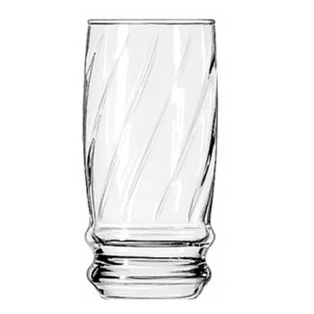 LIB29811HT - Libbey Glassware - 29811HT - Cascade 16 oz Cooler Glass Product Image