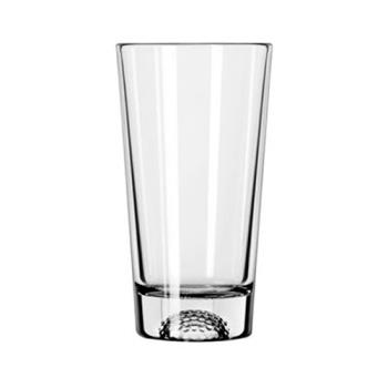 LIB5330 - Libbey Glassware - 5330 - Sportsware Collection 16 oz Golf Cooler Glass Product Image