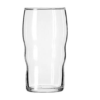 LIB606HT - Libbey Glassware - 606HT - Governor Clinton 12 oz Iced Tea Glass Product Image