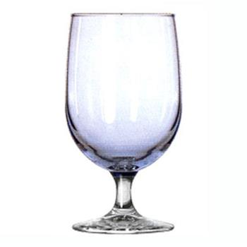 LIB8512A4 - Libbey Glassware - 8512A4 - Montibello 16 oz Iced Tea Glass Product Image