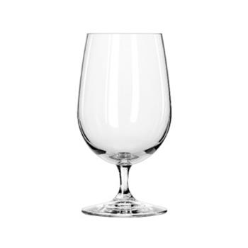 LIB8513SR - Libbey Glassware - 8513SR - Bristol Valley 16 oz Goblet Glass Product Image