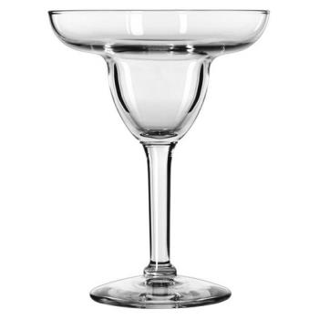 LIB8428 - Libbey - 8428 - 7 oz Citation Margarita Glass Product Image