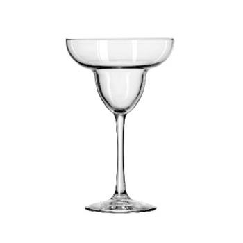LIB7511 - Libbey Glassware - 7511 - Midtown 13 oz Margarita Glass Product Image