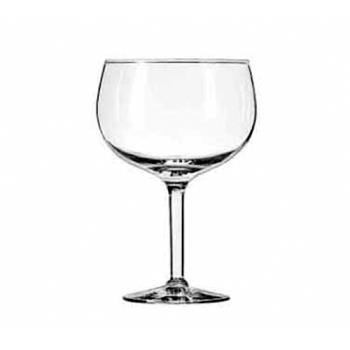 LIB8427 - Libbey Glassware - 8427 - Magna Grande 27 1/4 oz Glass Product Image