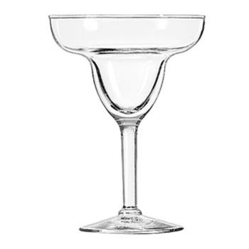 LIB8430 - Libbey Glassware - 8430 - Citation Gourmet 14 3/4 oz Margarita Glass Product Image