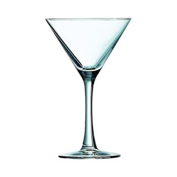 85767 - Cardinal - 22760 - 5 Oz Excalibur Cocktail Glass Product Image