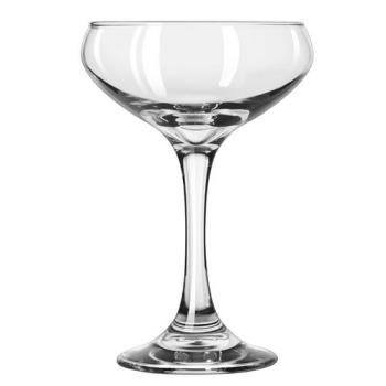 LIB3055 - Libbey - 3055 - 8 1/2 oz Perception® Cocktail Glass Product Image